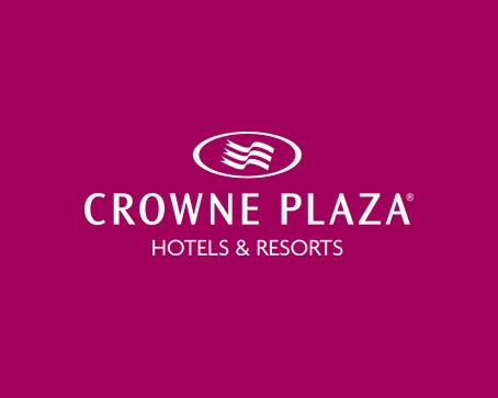 crowne-plaza-tumb